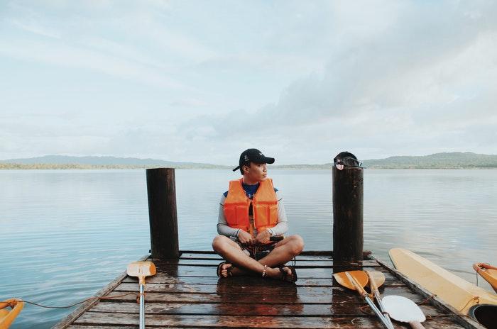 Sikkerhed til søs betyder alt